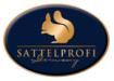 Sattelprofi_Logo